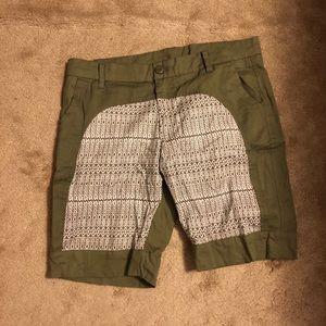Other - MANAOLA men's shorts